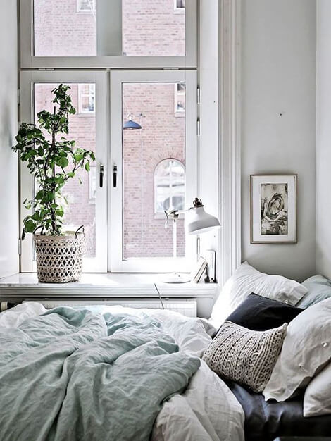 living-inspiration-for-bedroom- 1