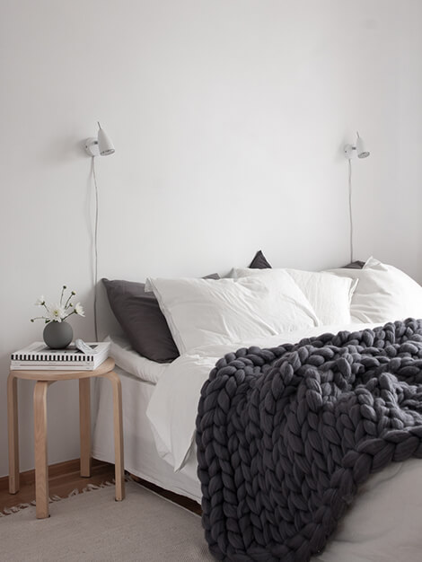 living-inspiration-for-bedroom-10