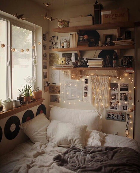 living-inspiration-for-bedroom-12