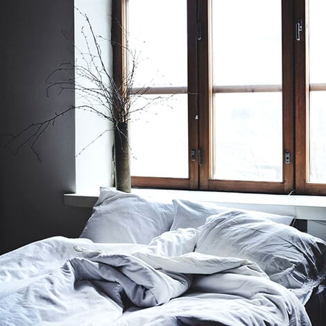 living-inspiration-for-bedroom-2