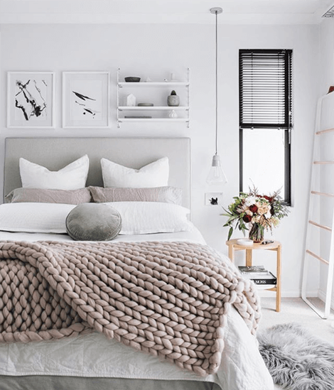 living-inspiration-for-bedroom-3