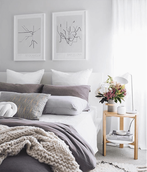 living-inspiration-for-bedroom-4