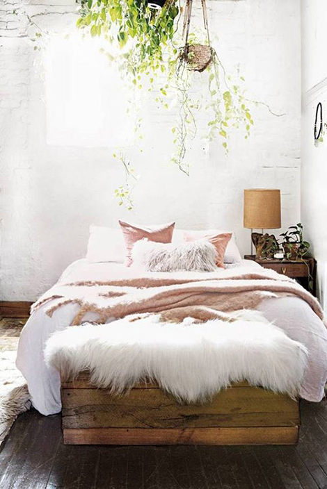 living-inspiration-for-bedroom-5