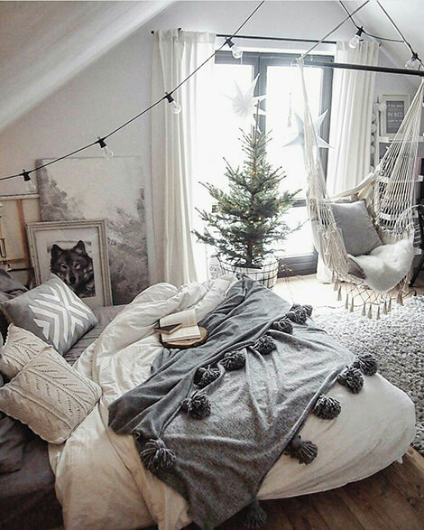 living-inspiration-for-bedroom-8
