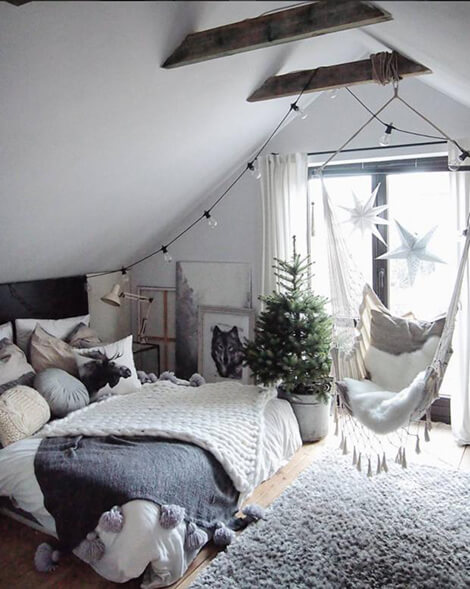 living-inspiration-for-bedroom-9