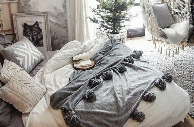 living-inspiration-for-bedroom-cover1