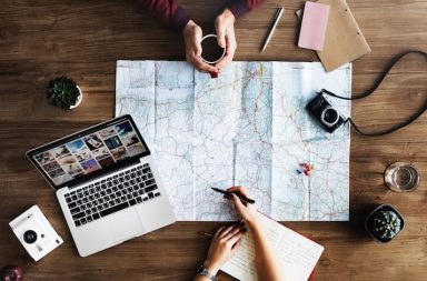 career-5-tips-for-surviving-business-trip-middle-east-cover