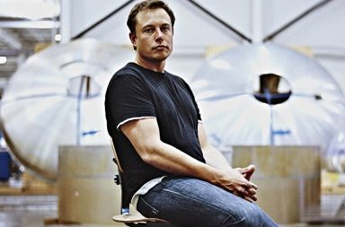 career-top-10-elon-musk-productivity-secrets-cover