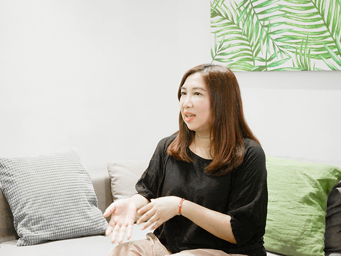 interview-mia-islounge--founder-1