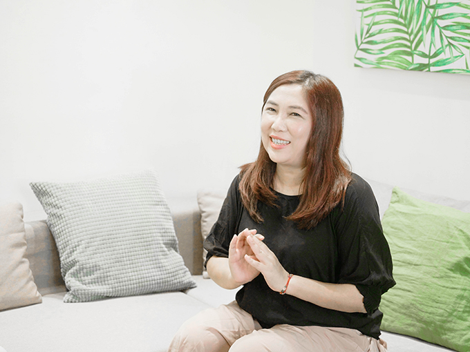 interview-mia-islounge--founder-2