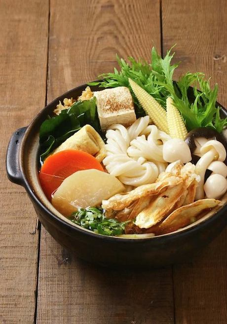 lifestyle-5-vegan-restaurants-in-taipei-23