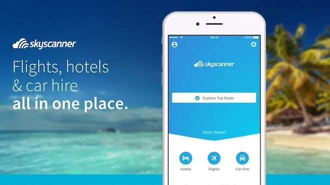 lifestyle-apps-recommendation-for-business-travel-1
