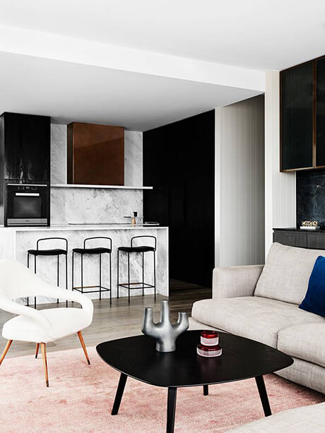 living-2019-home-trends-from--ikea-catalog-10