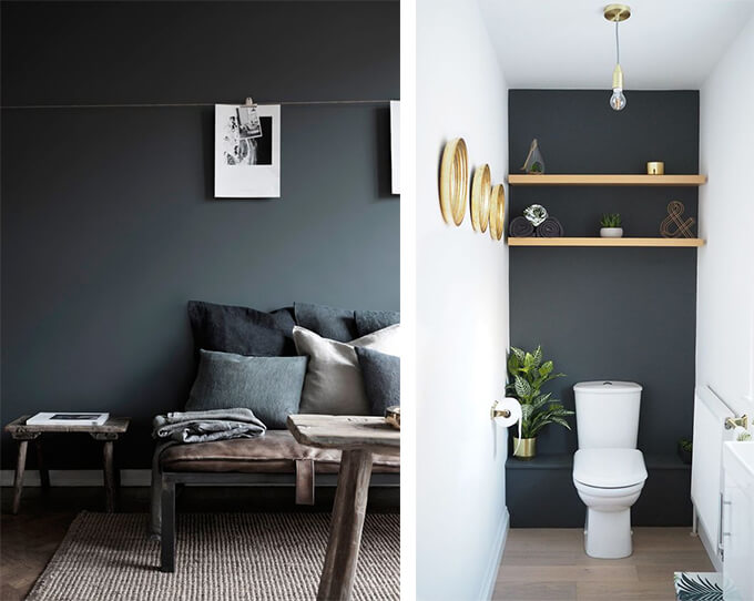 living-2019-home-trends-from-ikea-catalog-12