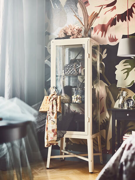 living-2019-home-trends-from--ikea-catalog-13