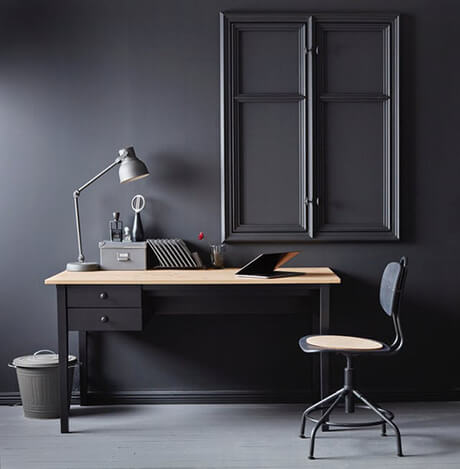 living-2019-home-trends-from--ikea-catalog-14