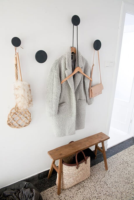 living-2019-home-trends-from--ikea-catalog-2
