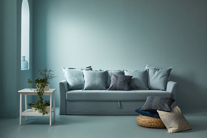 living-2019-home-trends-from--ikea-catalog-4