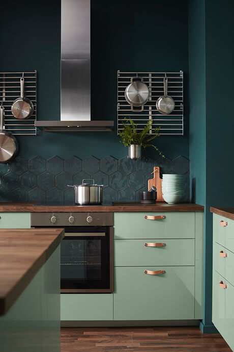 living-2019-home-trends-from--ikea-catalog-6