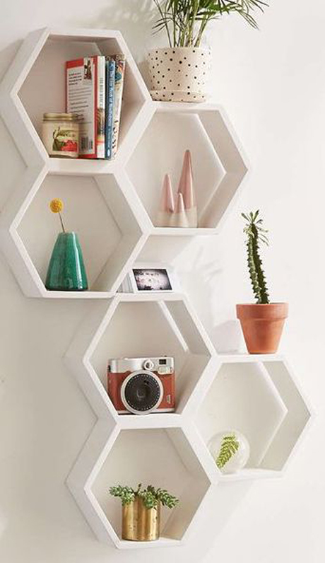 living-2019-home-trends-from--ikea-catalog-7