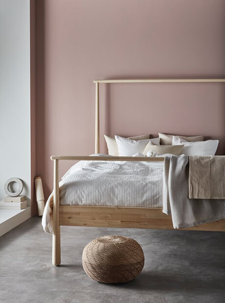 living-2019-home-trends-from--ikea-catalog-8