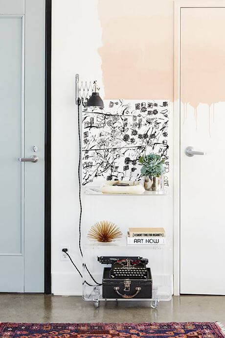 living-2019-home-trends-from--ikea-catalog-9