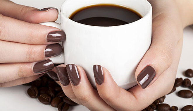 betweengos-news-drinking-coffee-may-be-good-to-your-skin-4