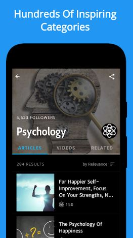 9-app-for-you-to-learn-something-new-2