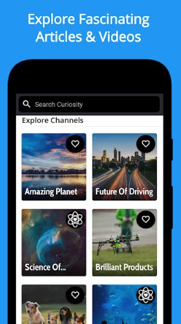 9-app-for-you-to-learn-something-new-3