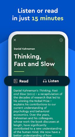9-app-for-you-to-learn-something-new-5