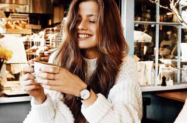 betweengos-news-drinking-coffee-may-be-good-to-your-skin-3