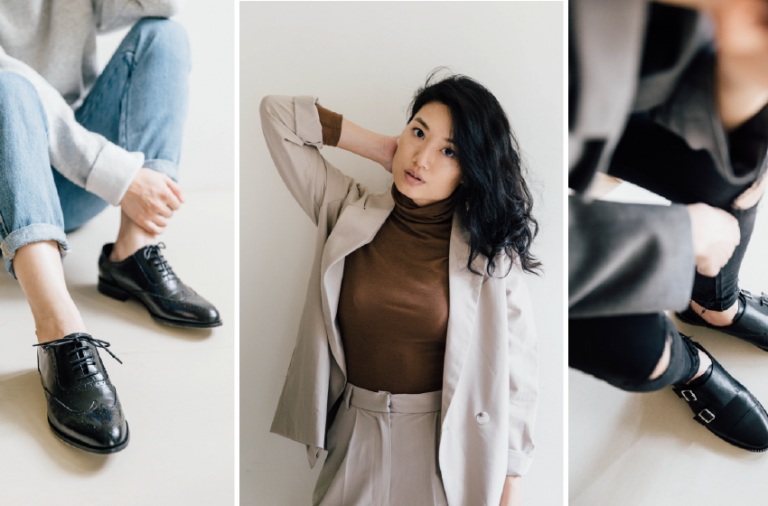 wearing-recommend-4-different-kind-of-shoes (cover)