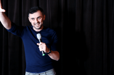 everyone-could-be-special-garyvee-1