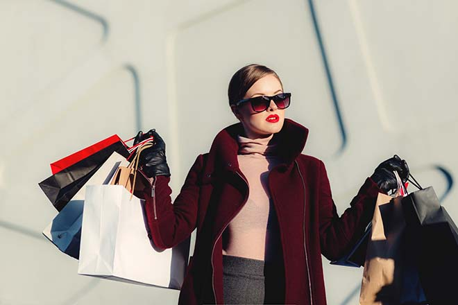 what-do-women-think-when-they-are-shopping-4