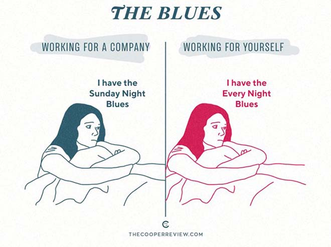 :working-for-a-company-vs-working-for-yourself-1