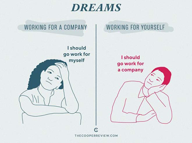 :working-for-a-company-vs-working-for-yourself-10