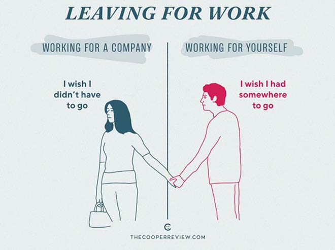 :working-for-a-company-vs-working-for-yourself-2