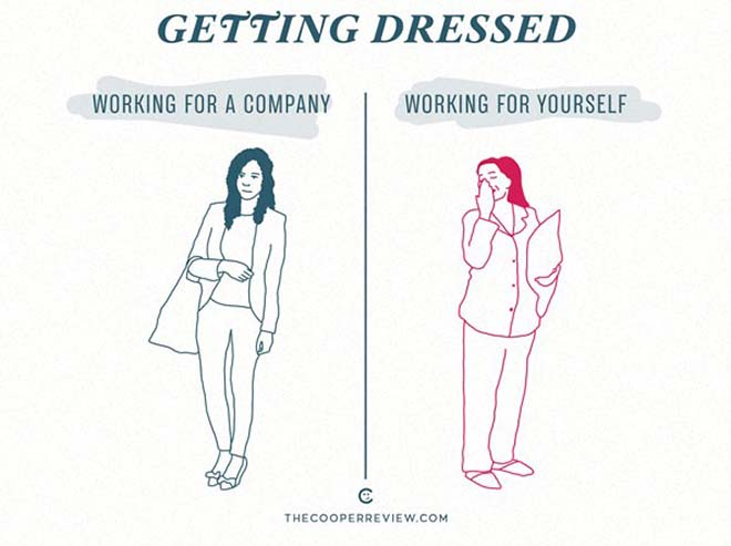 :working-for-a-company-vs-working-for-yourself-3