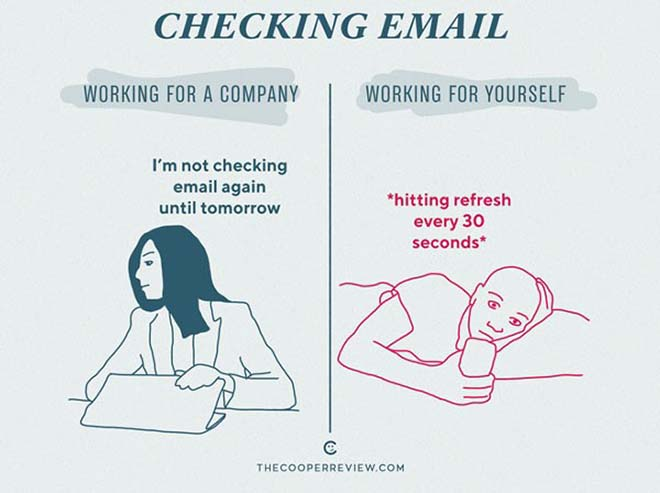 :working-for-a-company-vs-working-for-yourself-4