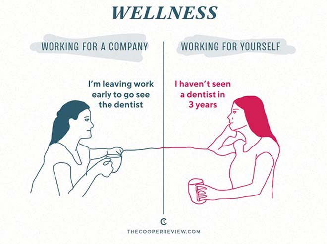 :working-for-a-company-vs-working-for-yourself-5