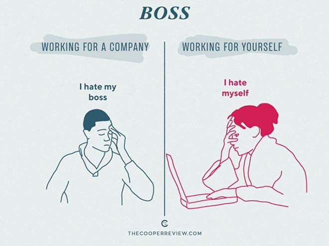 :working-for-a-company-vs-working-for-yourself-6