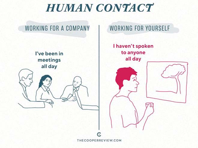 :working-for-a-company-vs-working-for-yourself-7