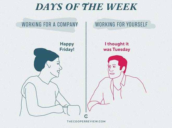 :working-for-a-company-vs-working-for-yourself-8
