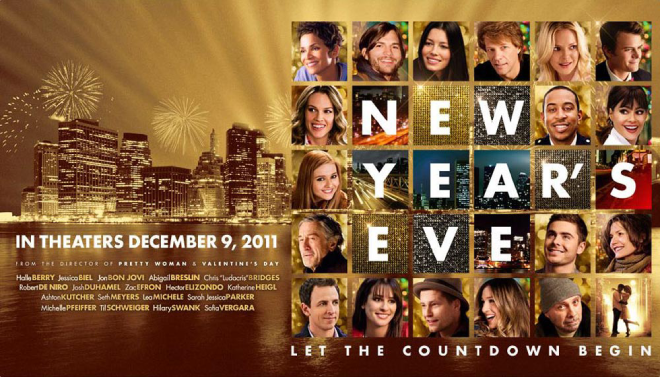 ommend-5-shows-to-watch-on-new-year-s-eve (6)
