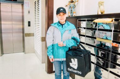 interview-deliveroo-international-womens-day (1)