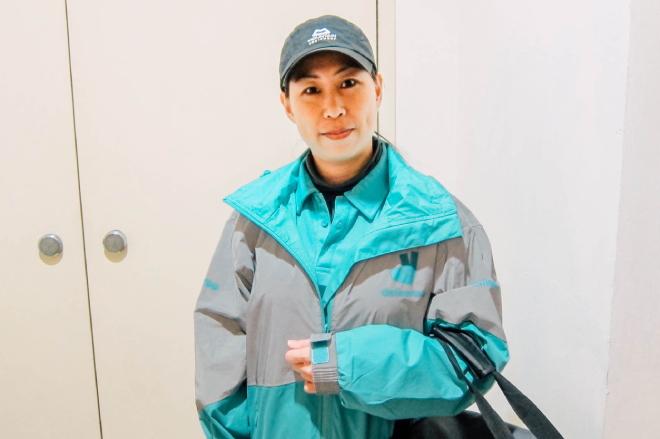 interview-deliveroo-international-womens-day (2)