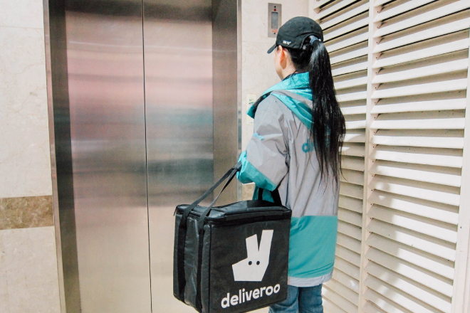 interview-deliveroo-international-womens-day (3)